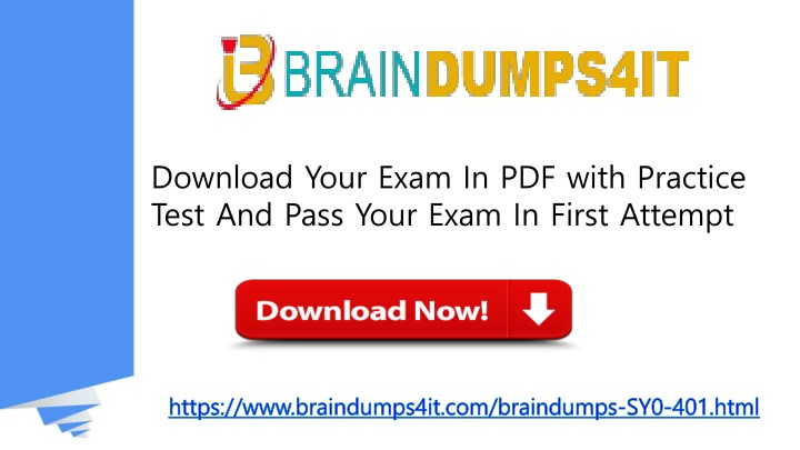 sy0 401 questions & answers pdf