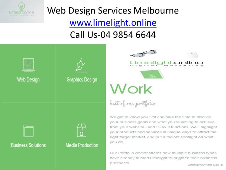 Ppt Web Design Echuca Web Design Services Melbourne Powerpoint Presentation Id 7591883,Latest Lehenga Designs For Wedding With Price Red Colour