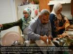 egyptian american muslim members of the elhariry