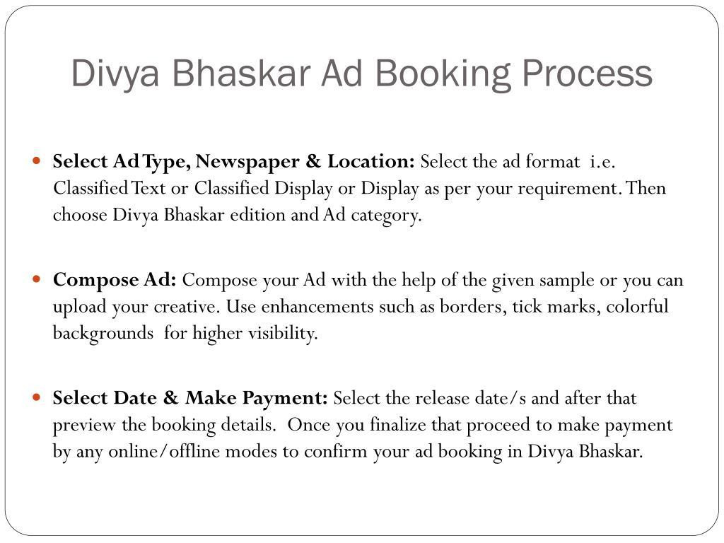 Bhaskar online dating Gratis online dating sites Grande Prairie Alberta