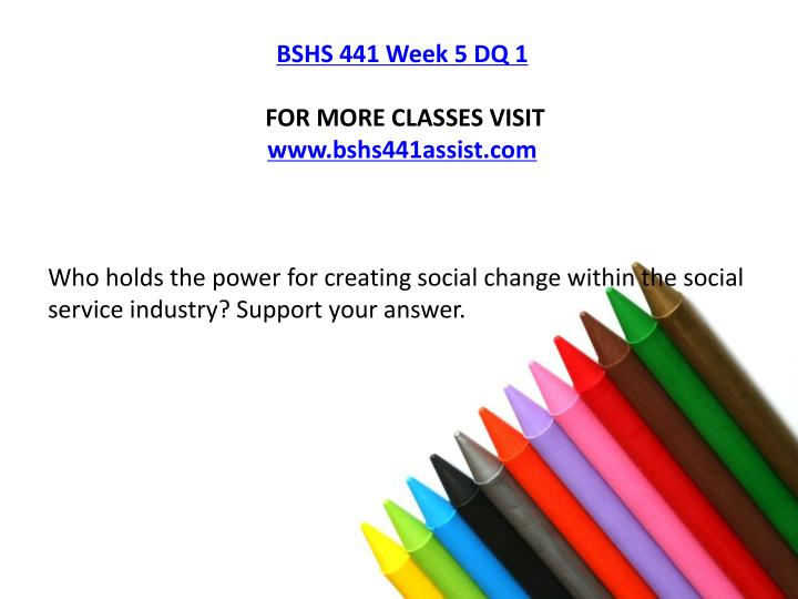 "week 5 assignment instructional practices for Week 1 assignment  you will begin this week""s assignment by completing a survey related to the state student discipline practices) for teaching and learning."