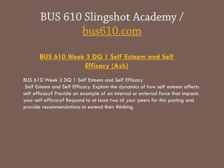 bus610 week 2 discussion 2 For more course tutorials visit\nwwwbus610com\nbus 610 week 1 dq 1 description and analysis of the hawthorne study \nbus 610 week 1 dq 2 dominant cultures and subcultures \nbus 610 week 1 homeland organizational culture analysis \nbus 610 week 2 dq 1 cognitive and non-cognitive abilities.