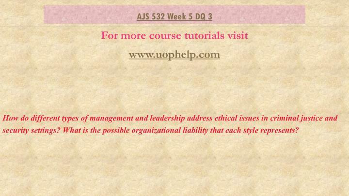 hlt 310v week 3 complete assignment and Hist 410n hlt 205 hlt 310v.