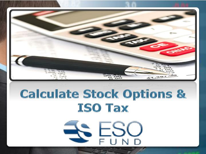K ISO Limitation on Qualified Stock Option Grants