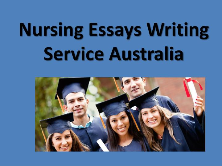 nursing paper writing service Write my paper for me - we care about quality of our service we promote ourselves as college paper writing service that has earned its popularity by delivering outstanding quality articles we do it because we are motivated and envision how a perfect custom writing service should look like.
