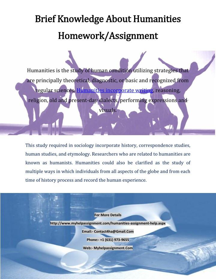 Power point homework help