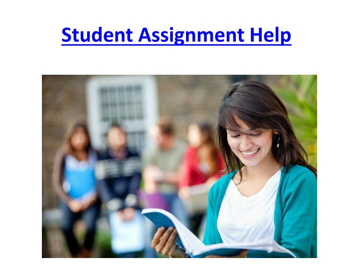 student assignment help Studentassignmenthelpcom is tracked by us since june, 2015 over the time it has been ranked as high as 1 384 799 in the world all this time it was owned by ankit bansal of voyaex, it was hosted by asia pacific network information centre, cloudflare inc and others.