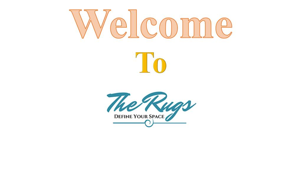 Ppt Designer Rugs Australia