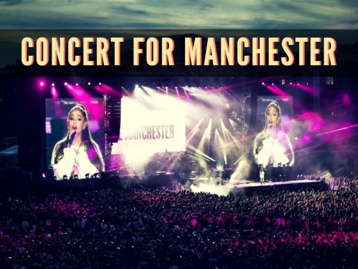 concert for manchester n.