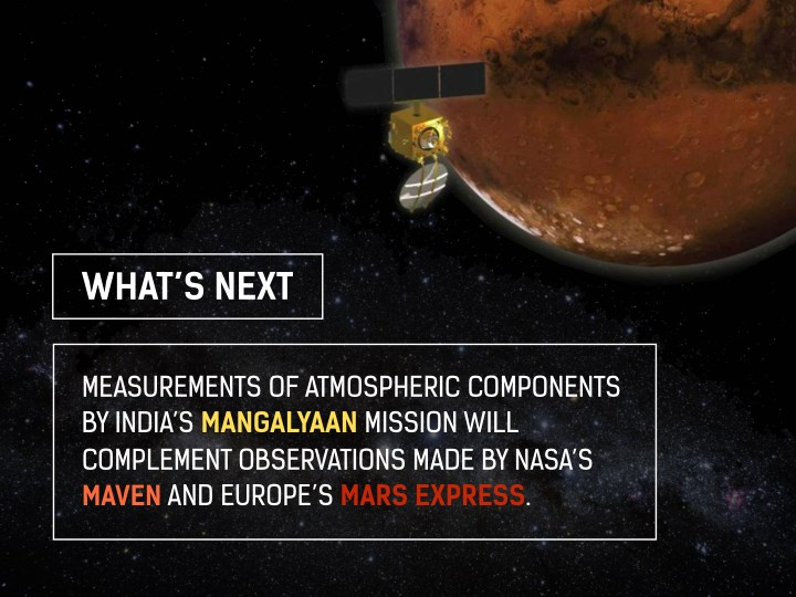 mission to mars ppt As a global business leader mars, incorporated still maintains the values upon which it was founded learn more about our petcare, candy, food.