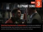 elephant song 3