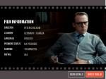 film information 1
