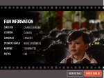 film information 2