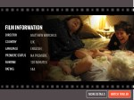 film information 3