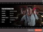 film information