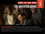 the imitation game 1
