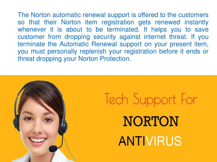 how to turn off norton security suite
