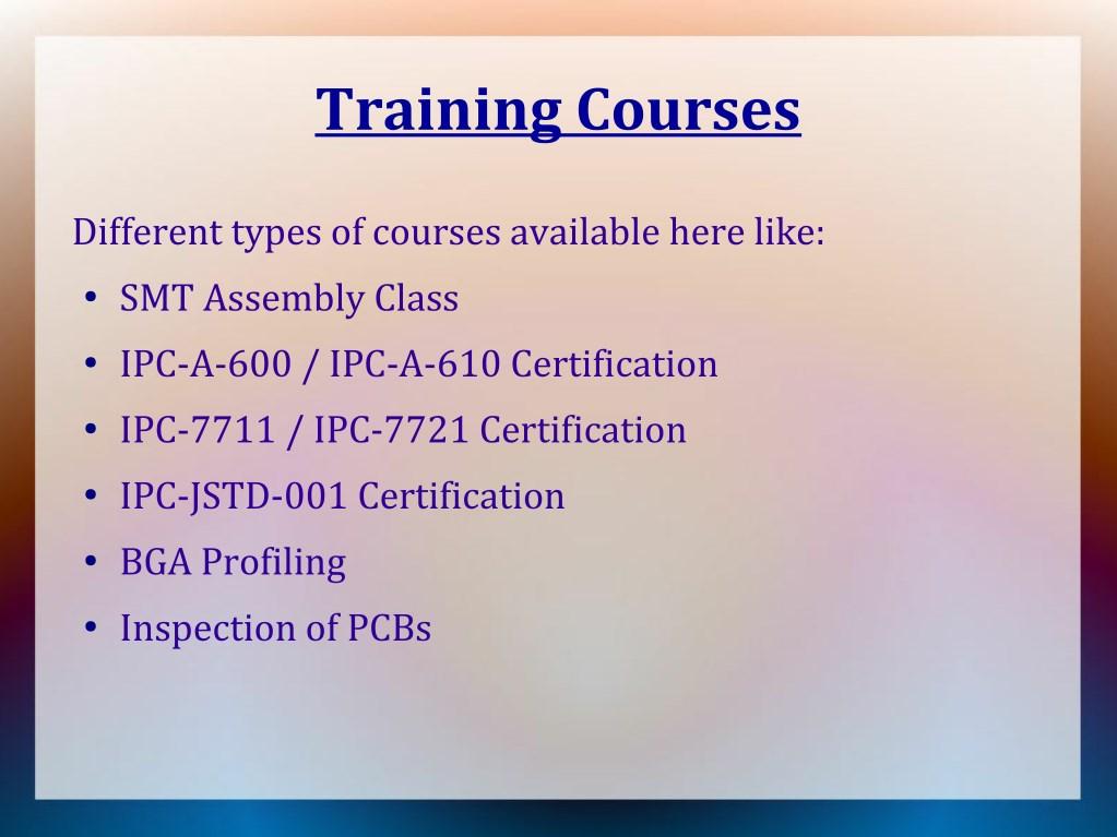 PPT - Solder Training at BEST Inc PowerPoint Presentation