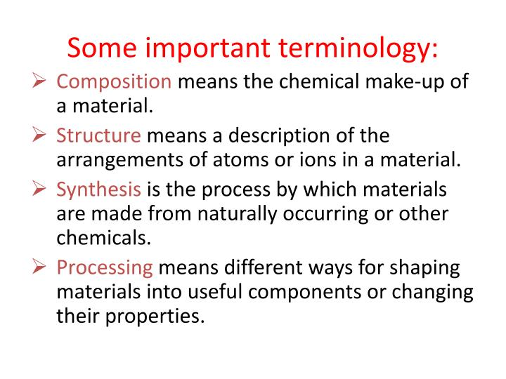 some important terminologies They are important tools in biotechnology for the industrial production of bioproducts, and for other processes related to cleaning (eg, degreasing, remediation), digestion (eg, cellulases, deinking, bleaching in the pulp and paper industry) and more.