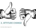 2 attitudechange