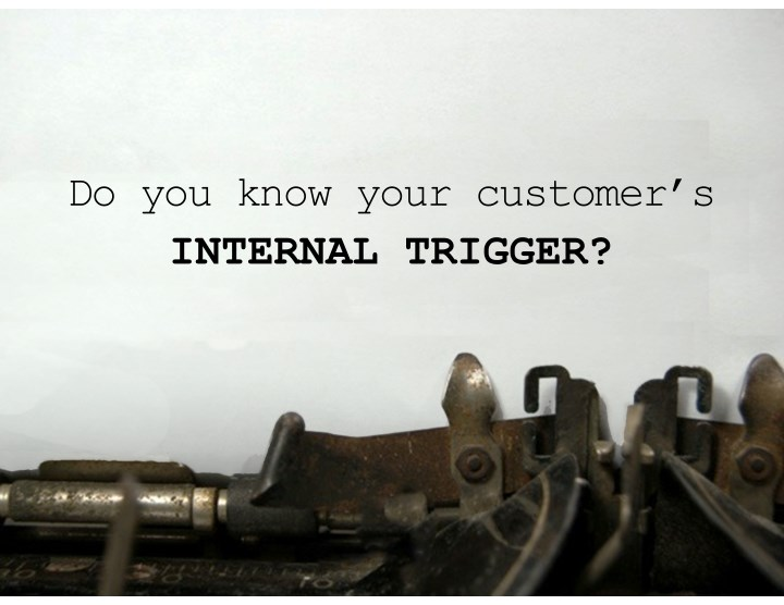 Do you know your customer's