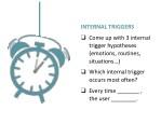 internaltriggers 1