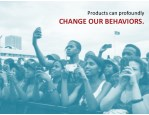 productscanprofoundly changeourbehaviors