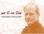 theenergyforaction mo ti va tion