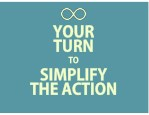 your your turn turn to to simplify simplify
