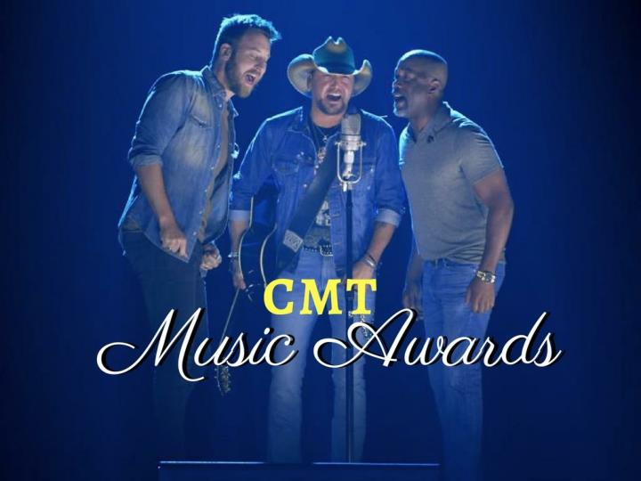 cmt music awards n.