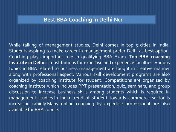 Option trader jobs in delhi ncr