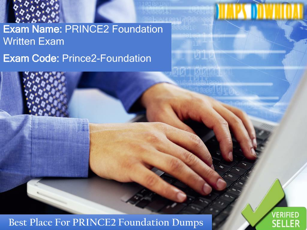 Ppt start top class training to gain prince2 certification.