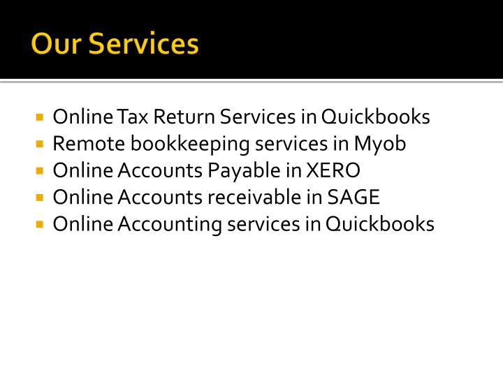 Ppt  Online Accounting Services In Quickbooks  Best. Mountain Mist Spring Water Late Night Poker. Diamond Ring Insurance Quotes. List Of Nursing Schools In Atlanta Georgia. Dentists In Sacramento Sas Analytics Software. Creative Writing Online Course. University Of Michigan Job Posting. Free Domain For Website Small Nursing Schools. Disaster Recovery Equipment New Mexico Car