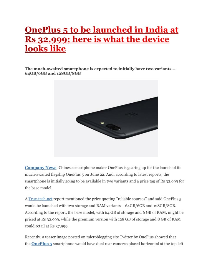 the much awaited smartphone is expected n.