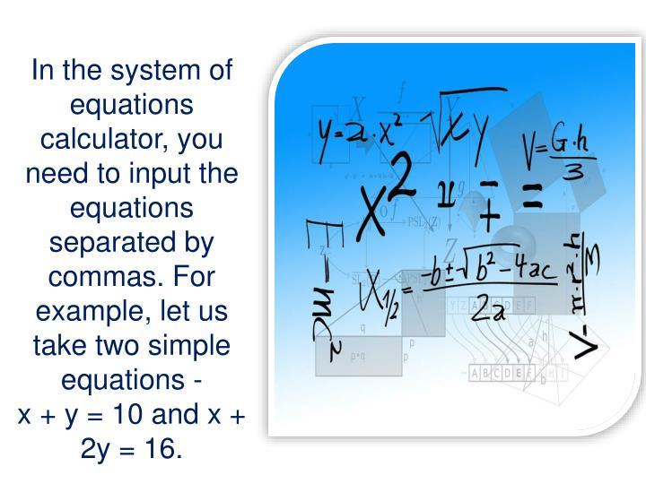 Mathpapa, Root Mean Square Calculator APK Baixar - Grátis Educação ...