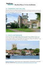 the best places to live in britain 3