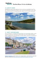 the best places to live in britain 4