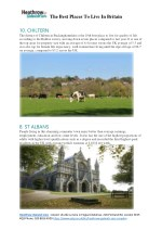 the best places to live in britain 5