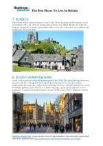 the best places to live in britain 6