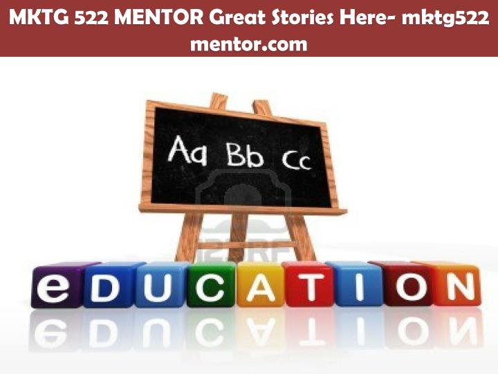 522 mentoring Local offices indiana mentor state office 9000 keystone crossing suite 200  indianapolis, in 46240 tel:  522 west mckinley mishawaka, in 46545.