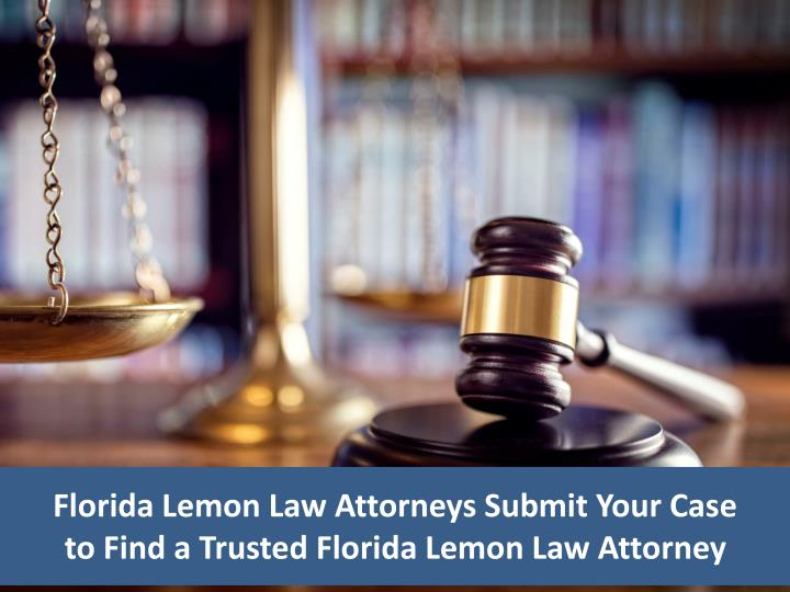 Ppt  Florida Lemon Law  Lemon Law America Powerpoint. Car Insurance Century 21 Generator Set Rental. Cybersource Credit Card Processing. Penn State University Online Mba. Online Breast Cancer Support Groups. Carpet Cleaning Glen Burnie Md. Jaguar The Animal Information. Marijuana And Addiction Locksmith La Habra Ca. Baking Soda And Diaper Rash Cable Iowa City