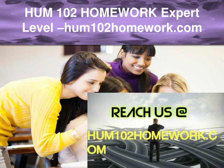 homework expert Looking for reliable homework help online that guarantees results we make sure you get every stellar grade you merit.