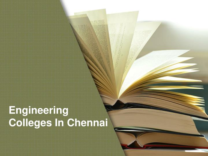 engineering colleges in chennai n.