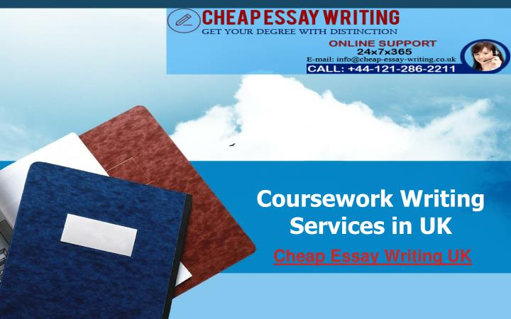 courseworks in uk Buy coursework from courseworkonlinecouk which is the most reliable firm in uk where students can order cheap coursework with great discounts.