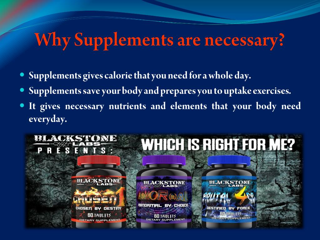 PPT - Pro Hormones for Sale PowerPoint Presentation - ID:7606049