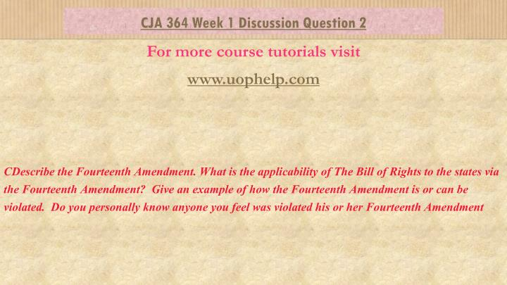 mat 222 week 3 discussion questions