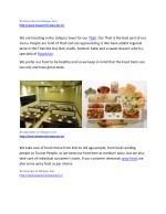 restaurants in udaipur list http