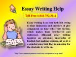 l essay College essays are important because they let you reveal your personality learn how brainstorming and planning can help you write your best college essays.