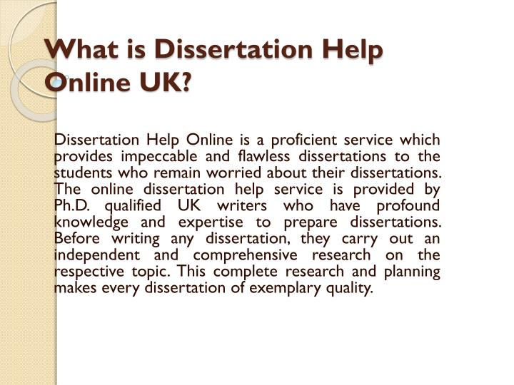 UKWritings.com Can Help!