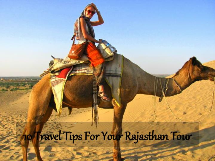 10 travel tips for your rajasthan tour n.
